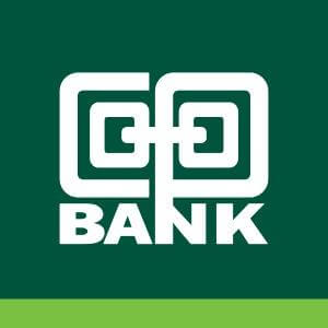 Cooperative Bank Kenya Ltd.