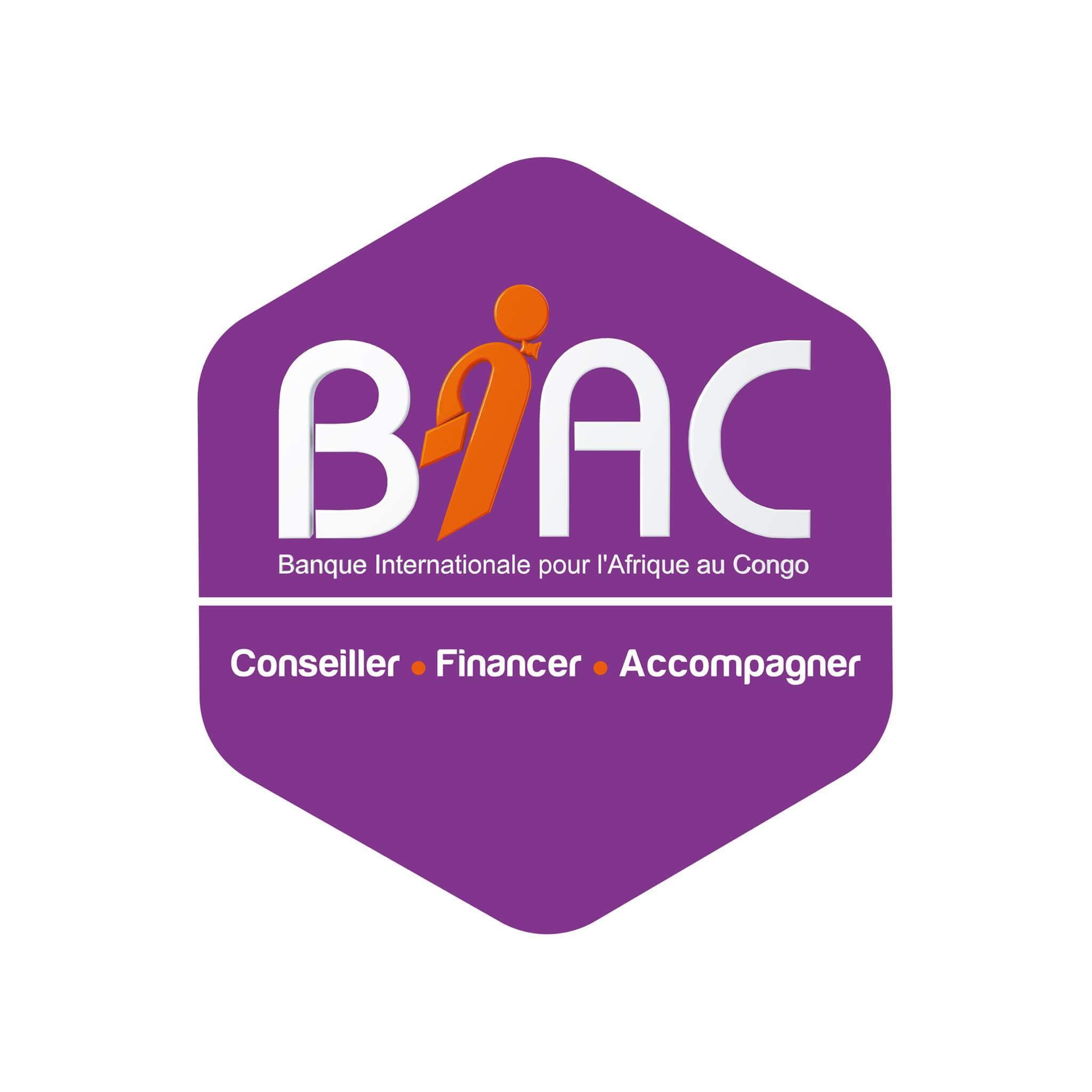 Banque Internationale pour l'Afrique au Congo