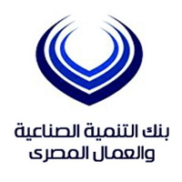 Industrial development & Workers bank of egypt