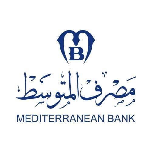 MEDITERRANEAN BANK