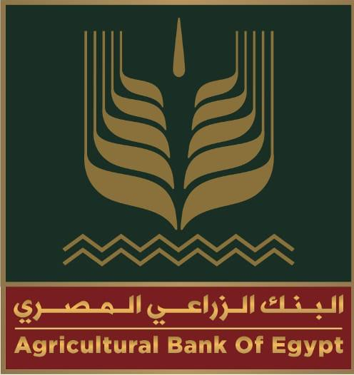 Agricultrual Bank