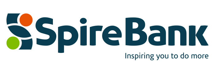 Spire bank