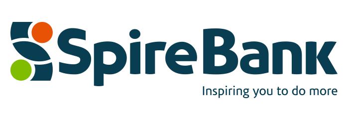 Spire bank