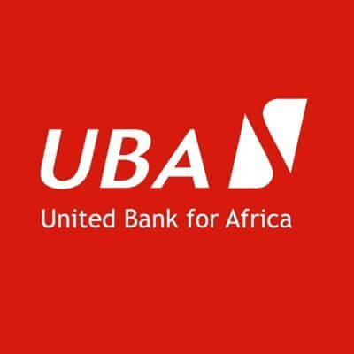 united bank of africa uba