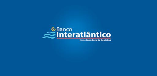 Banco interatlantico