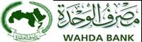 Wahda bank