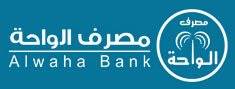 Alwaha bank
