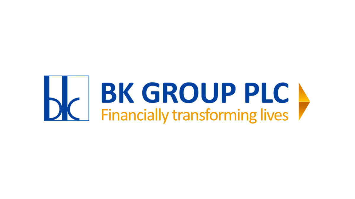 BK Group PLC