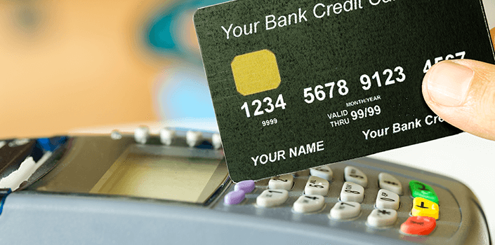 Personalization-bank card customize
