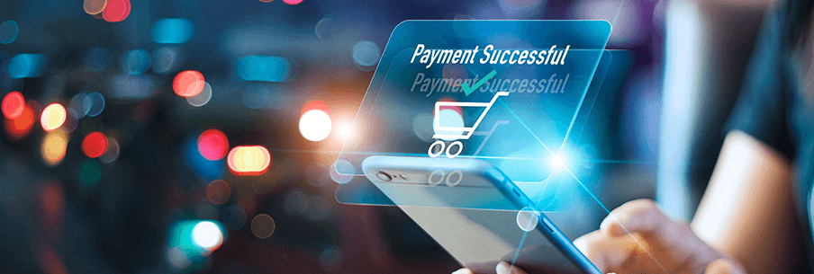 eCommerce MDP Solutions