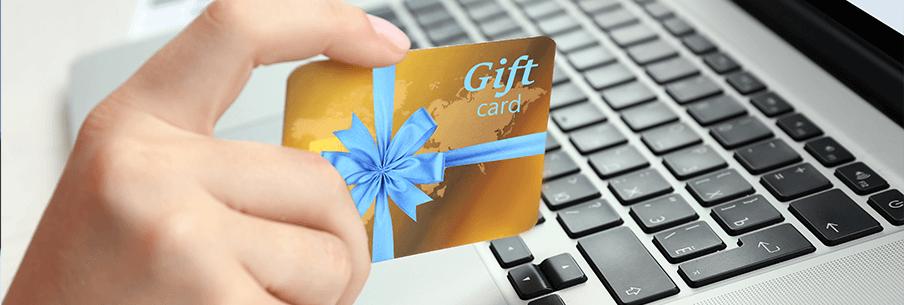 prepaid card Egypt-prepaid card issuing processing