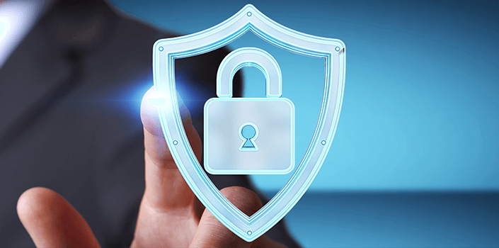 3d secure mdp egypt